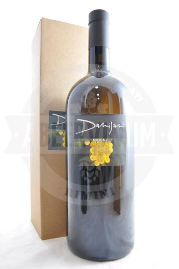 Vino Venezia Giulia IGT Nekaj 2016 Magnum 1.5L - Damijan Podversic
