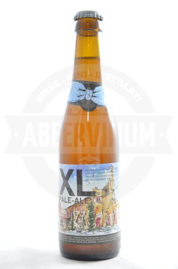 Birra De Dolle XL 33cl