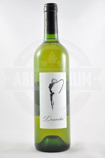 Vino Bianco IGP 2014 - Deanike