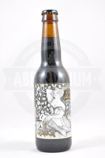 Birra Demi Mondaine 33cl