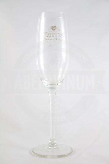 Bicchiere Birra Deus