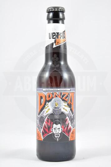 Birra Vetra Donza