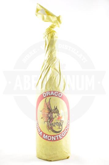 Birra Draco 75cl