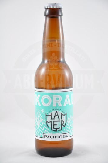 Birra Koral 33cl