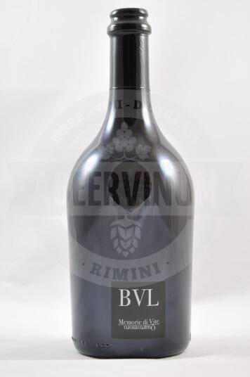 Vino Rosso BVL Memorie di Vite 2014 - Quartomoro