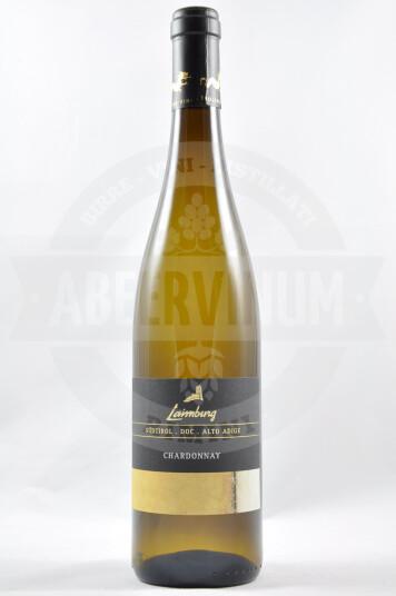 Vino Moscato Giallo IGT 2016 - Laimburg