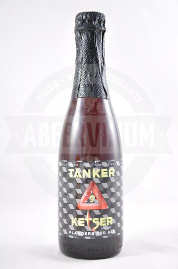 Birra Ketser 37.5cl