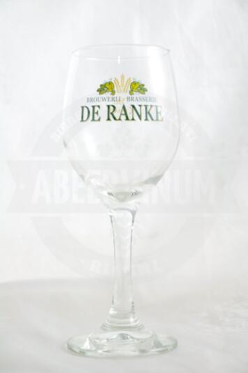 Bicchiere De Ranke 25cl