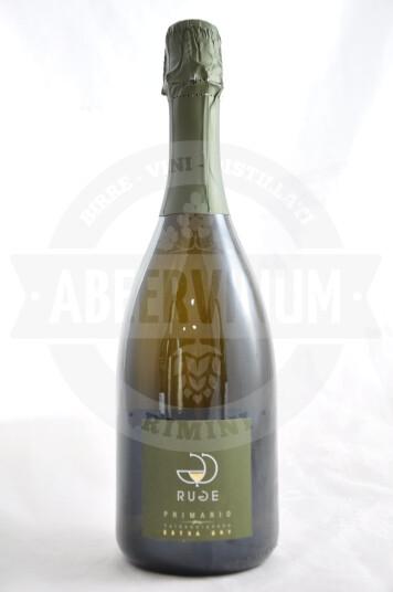 Vino Prosecco Superiore DOCG Primario - Azienda Agricola Ruge