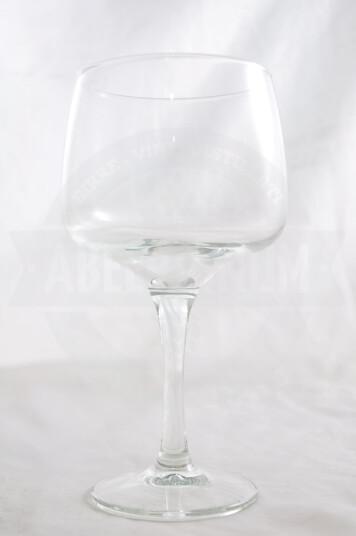 Bicchiere Gin Neutro