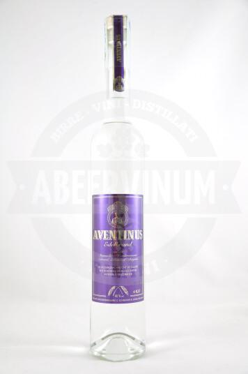 Distillato di Birra Aventinus Weizenbock Edelbrad 50cl