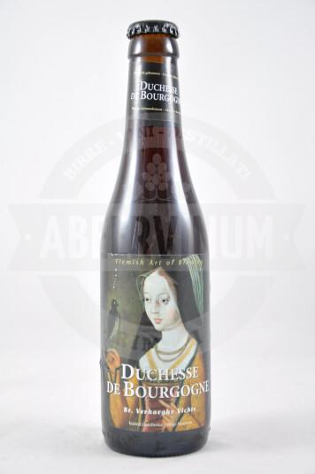 Birra Duchesse de Bourgogne 33cl