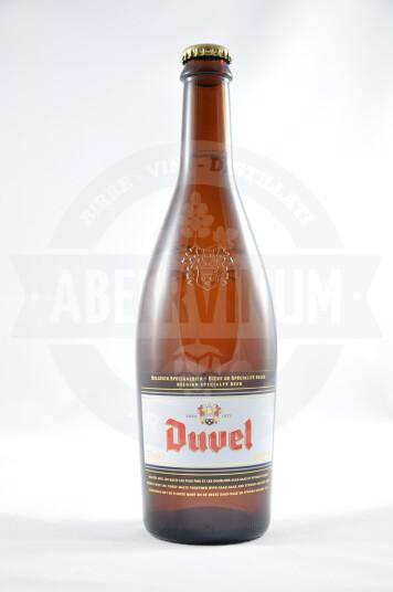 Birra Duvel