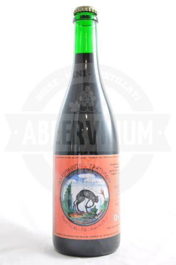 Birra De Struise Aardmonnik - Earthmonk 75cl