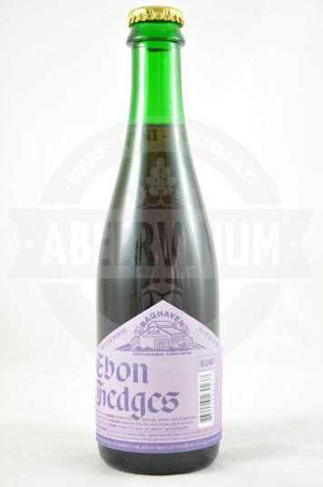 Birra Ebon Hedges Blend 1 37.5 cl