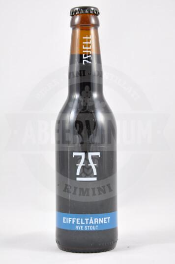 Birra Eiffeltarnet 33cl