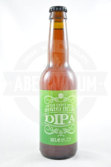 Birra DIPA Emelisse 33cl