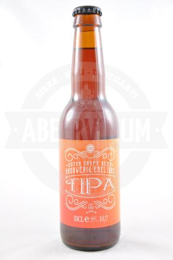 Birra TIPA Emelisse 33cl
