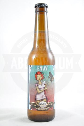 Birra Envy 33cl
