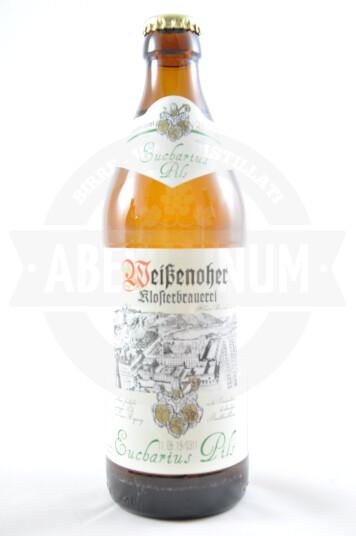 Birra Eucharius Pils 50cl