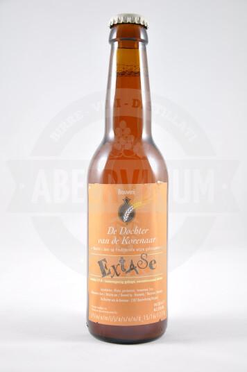 Birra Extase