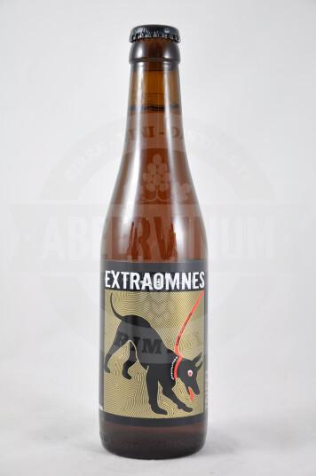 Birra Extraomnes Tripel 33cl