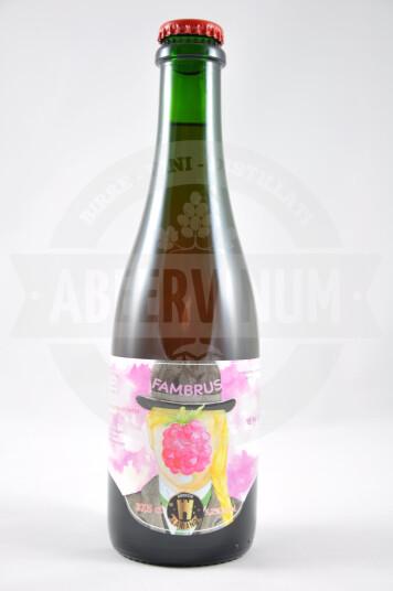 Birra Fambrus 37,5CL