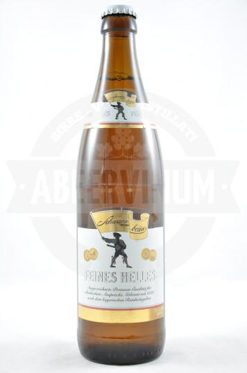 Birra Feines Helles 50cl