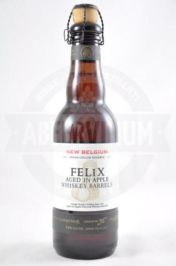 Birra Felix 37.5cl