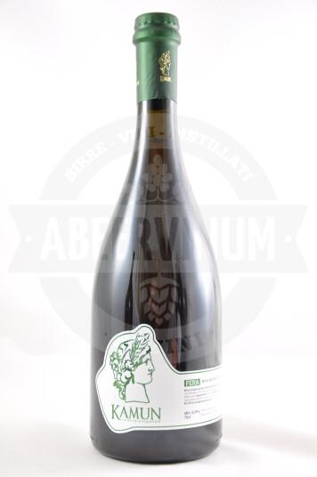 Birra Fera 75cl