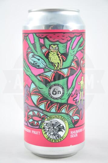 Birra Forbidden Fruit lattina 44cl