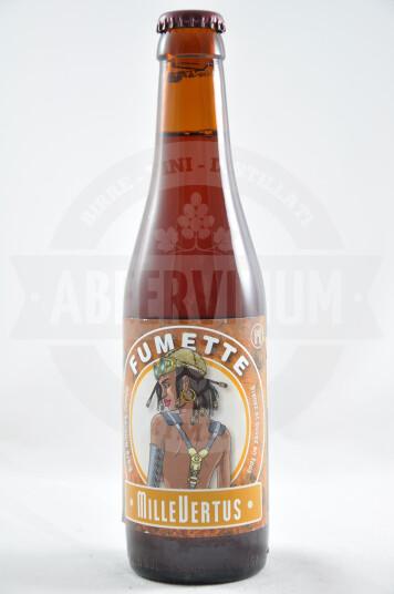 Birra Fumette 33cl