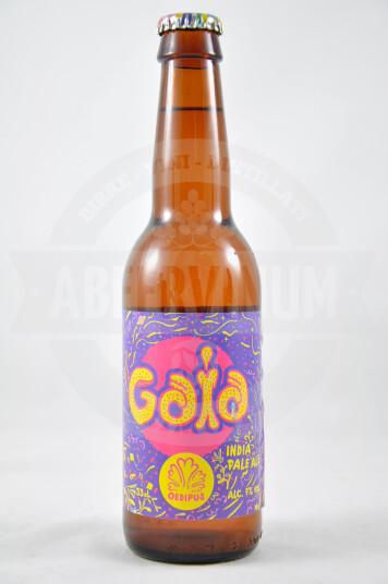 Birra Gaia 33cl