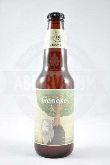 Birra Genèse 34.1cl