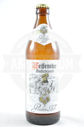 Birra Glocken Hell 50cl
