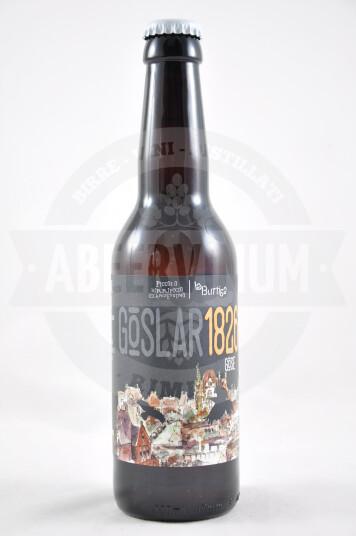 Birra Goslar 1826 33cl