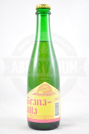 Birra Granadilla Blend 1 37.5 cl