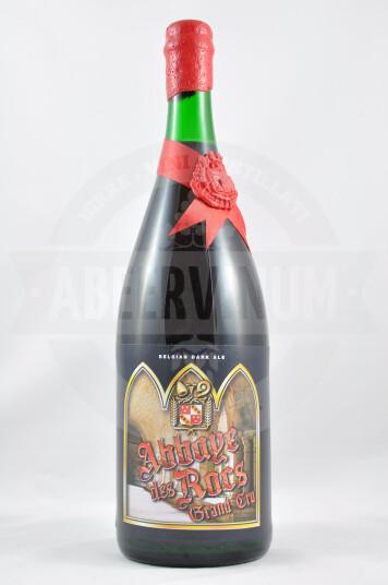 Birra Abbaye des Rocs Grand Cru Magnum 150cl