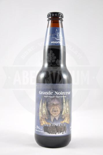 Birra Grande Noirceur