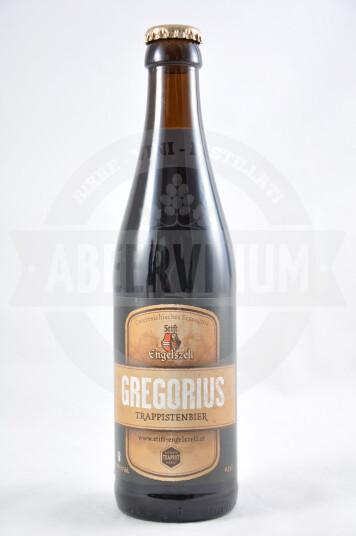 Birra Gregorius Trappistenbier 33cl