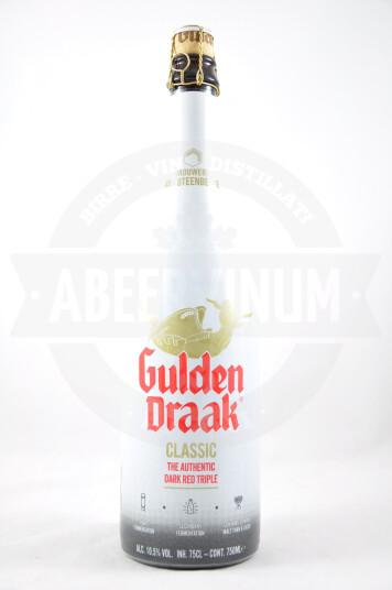 Birra Gulden Draak 75cl
