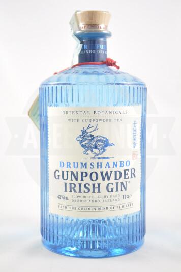 Gin Gunpowder Irish 70cl