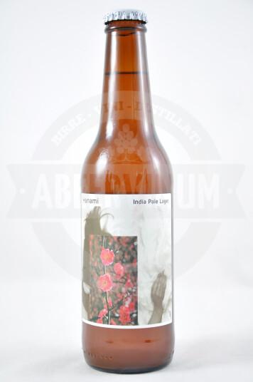 Birra Hanami 33cl