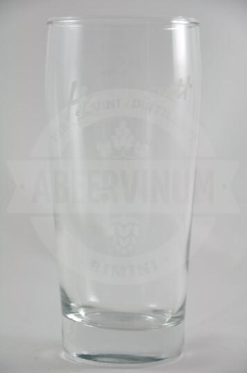 Bicchiere birra Hardknott