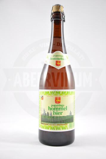 Birra Hommelbier 75cl