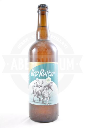 Birra Hop Ruiter 75cl