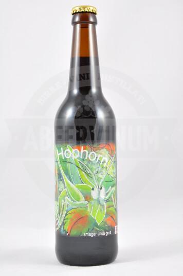 Birra Hophorn 50cl