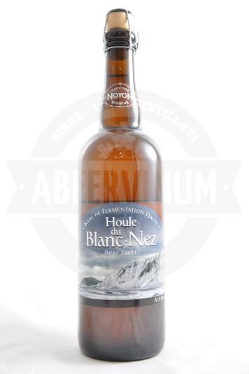 Birra Noyon Houle du Blanc Nez 75cl