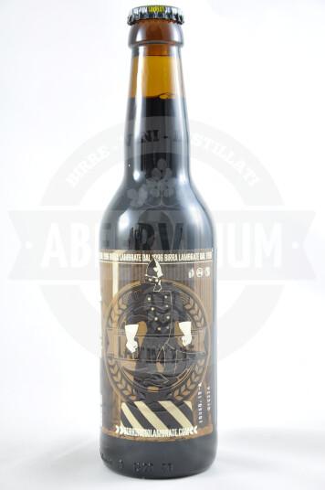 Birra Imperial Ghisa 33cl
