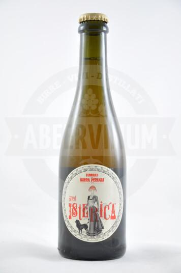 Birra Isterica 37,5cl